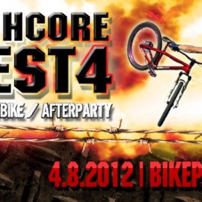 Mex925 hcore contest4