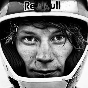 Martin Soderstrom - 2012 season edit